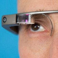 FAQ for Google Glass might answer your questions about the device