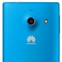 Huawei Ascend W1 gets its bootloader unlocked, seen running custom ROM