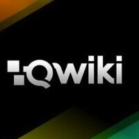 Yahoo's next acquisition: Qwiki, an iPhone app
