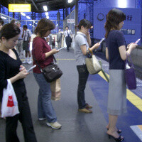 Rise of smartphones and tablets to bring 300% to mobile data by 2017