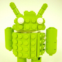 Prove your love for Android with these 5 awesome accessories