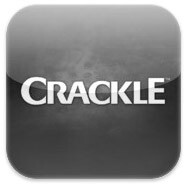 Crackle debuts on BlackBerry 10, streams movies and TV shows for free