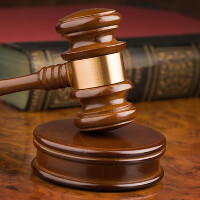 Boston University sues Apple for patent infringement