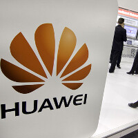Huawei's new K3V3 chip brings octa-core silicon to the Chinese OEM