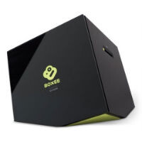 Samsung buys Boxee; aims at Apple TV and Roku?