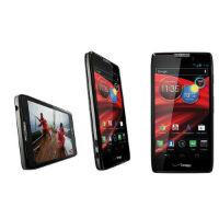 Motorola sends out soak test invites for RAZR HD and Maxx HD: 4.2?