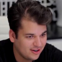 T-Mobile and Rob Kardashian produce YouTube clip to talk about pairs