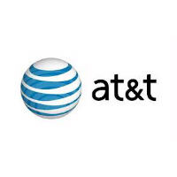 AT&T planning to sell your anonymous usage data to advertisers