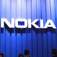 Nokia EOS/Lumia 1020 render leaks