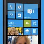 Samsung Cronus in development – new WP8 smartphone