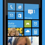 Samsung Cronus in development – new WP8 smartphone