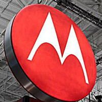 Moto X to feature a dual LTE MIMO antenna, making it LTE-Advanced capable