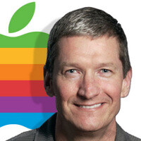 """Apple allegedly preparing """"an army of new products"""" this fall"""