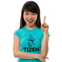 Murtazin: Tizen almost DOA