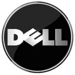 Dell may be the latest newcomer to the list of companies headed for the smartwatch market