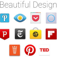 Google pin-points 11 best designed Android apps, find them here