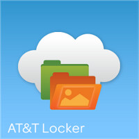AT&T Locker app now lets you store your Windows Phone 8 content in the cloud