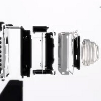 Prior to next week's event, Nokia produces two videos about its cameras