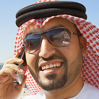 MEA Culpa: Mobile phone sales drop 5% in Mid-East and Africa in Q1 2013