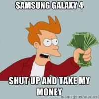 Samsung projecting it made $8.33B in profit in Q2