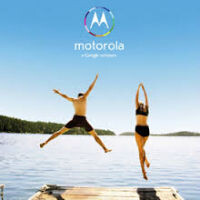 Expect official word about the Motorola Moto X on July 11th