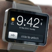 Apple could have problems obtaining iWatch trademark in some countries, including the U.S.