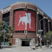 Mattrick could make $50 million at Zynga based on stock incentives