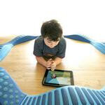 iPads to replace blackboards at 11 schools in the Netherlands