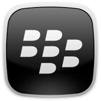 BlackBerry събира разработчици от всички краища на Балканите в София на 11 юли