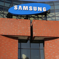 Report: 5.7 inch screen, LTE-A connectivity for the Samsung Galaxy Note 3