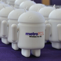 Samsung Galaxy S4 coming to MetroPCS with announcement next week