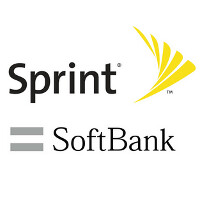 SoftBank gets FCC approval to close acquisition of Sprint; Clearwire stockholders vote Monday