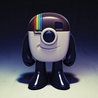 Update for Instagram brings landscape view to iOS app