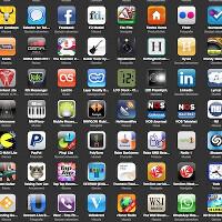Juniper: 160 billion apps to be downloaded in 2017