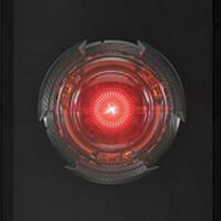 Motorola DROID MAXX image leaked