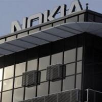 Larger-screened Nokia Lumia models on the way?