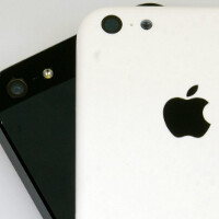 Is this the low-priced Apple iPhone or just a sales pitch for an Android flavored knock-off?