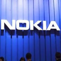Amber update brings Bluetooth 4.0 to Nokia Lumia 520, 620, 720 and improves Nokia Lumia 920 camera