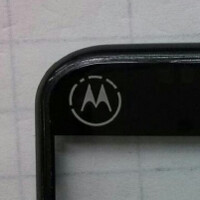 New images of Motorola Moto X front panel leak; device not part of July 10th-11th event