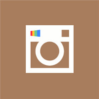 WPGram offers Windows Phone users a way to view Instagram videos