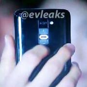LG Optimus G2 leaks again, seen running on SK Telecom