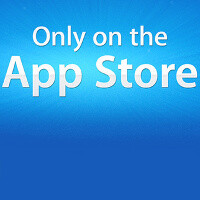 Infinity Blade II and some of the best games and apps are now free on Apple's App Store