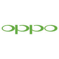 Oppo holds briefing to discuss its upcoming Android flavored camera