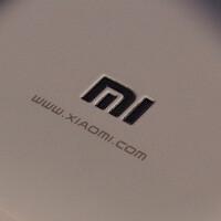 Xiaomi Mi3 scores highly at GFX Bench thanks to Tegra 4