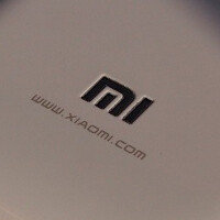 Xiaomi Mi3 scores highly at GFX Bench thanks to Tegra 4