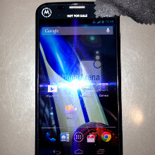 Moto X phone to sport a so-called Clear Pixel camera with gesture controls