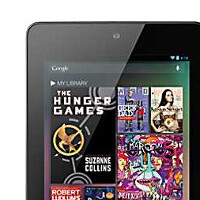 Nexus 7 price slashed to $179.99, could this price cut come ahead of a new model?