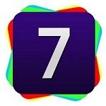 iOS 7 beta 3 is available with full change log in tow