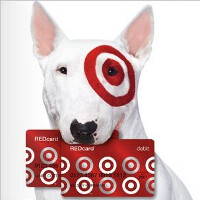 Target offering free gift card with purchase of Apple iPhone, Apple iPad or Apple iPod