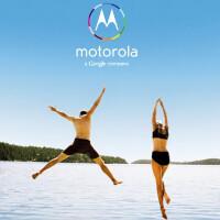 Motorola Moto X leak hints at dual SIM variant